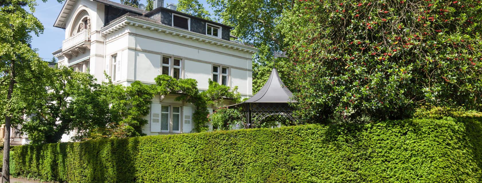 Haus- und Gartenservice Sedlar GmbH - Hausmeisterdienst München